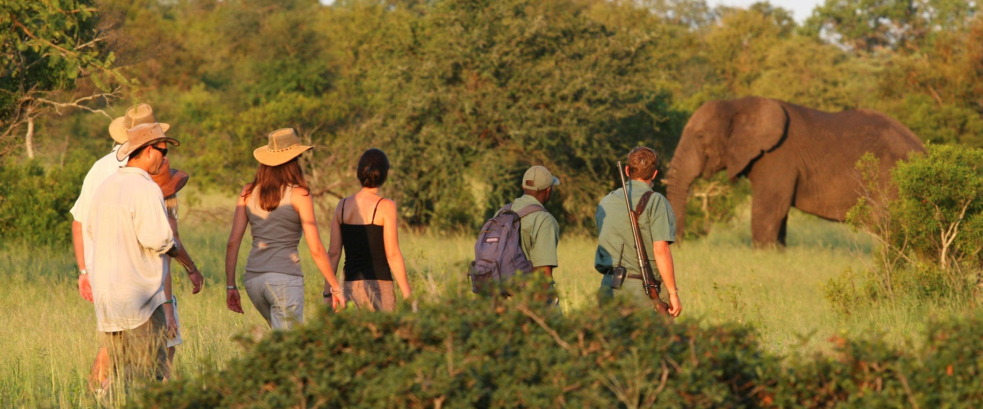 African-Travel-Guide