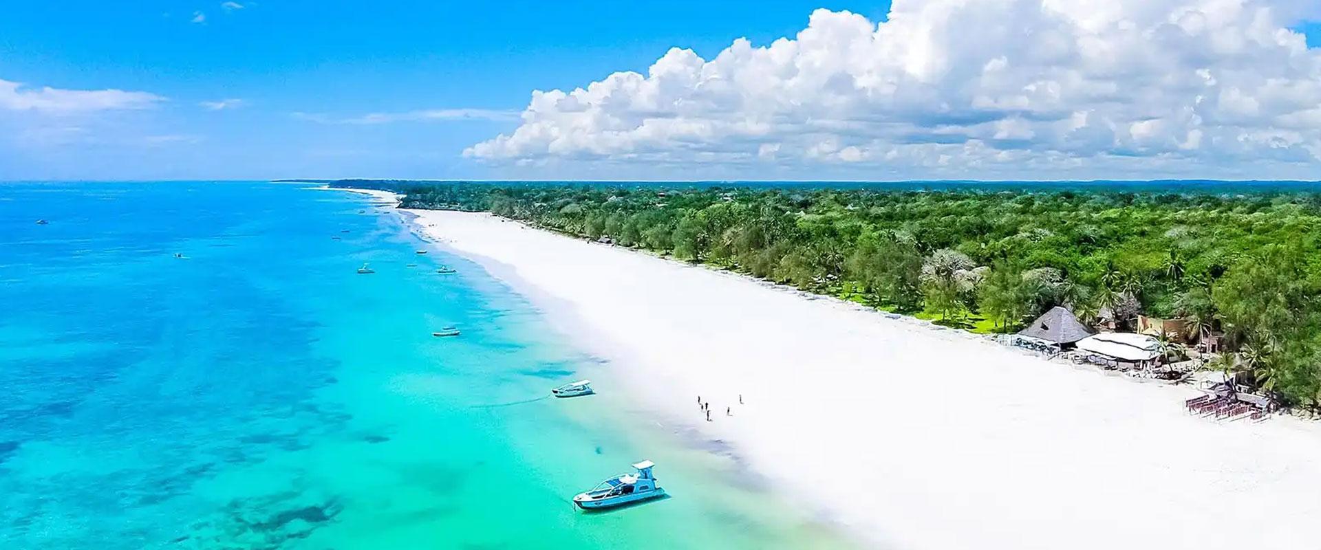 Kenya-Beach-Extension