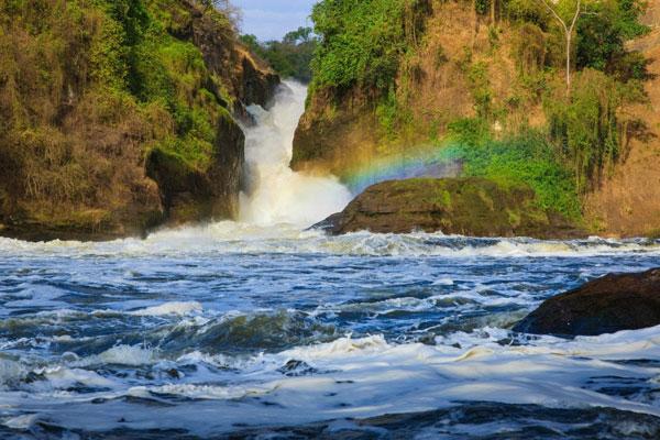 Murchison-Falls-National-Park